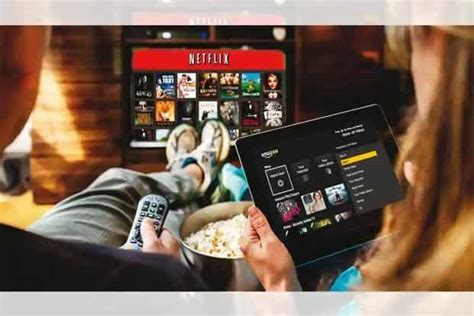 How to get free Netflix, Amazon Prime with Airtel