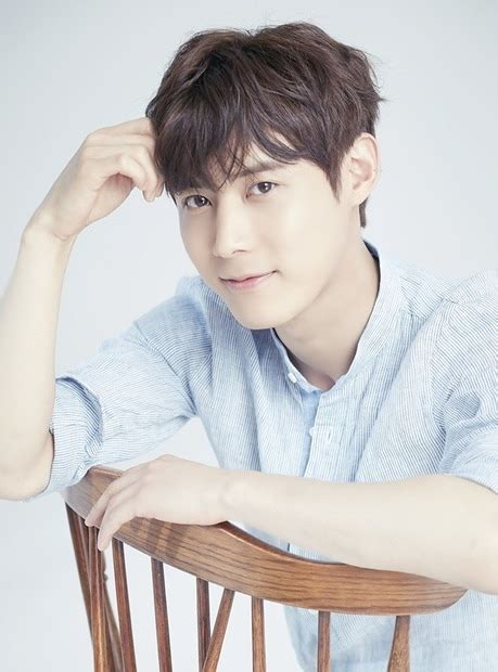 5urprise Members Profile (Name, Birthday, Religion and