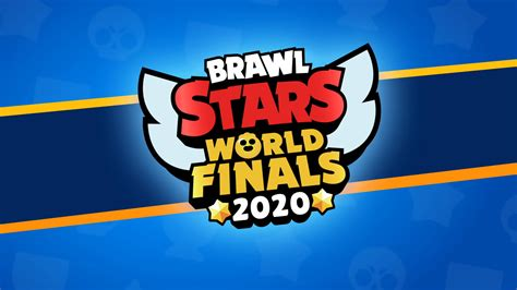 Supercell partners with ESL for 2020 Brawl Stars