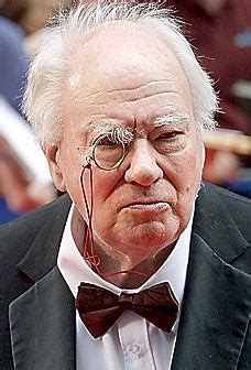 How women are ruining the BBC, by Sir Patrick Moore