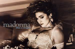 Madonna's 'Like a Virgin' at 30: Classic Track-by-Track