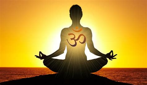 What is AUM?
