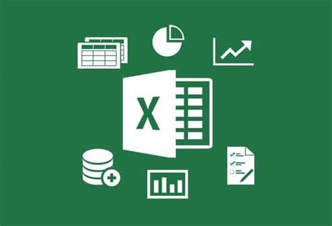 How to Insert Degree Symbol in Excel 2016 / 2013 / 2010
