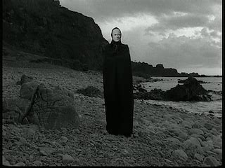 Reviewing the Classics  The Seventh Seal   Reel World Theology
