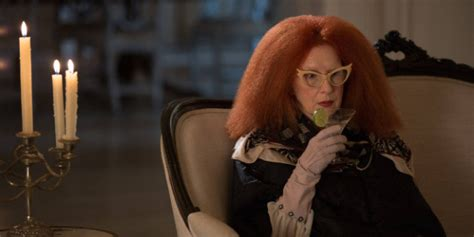 'American Horror Story: Coven' Finale Approaches: 5 Things