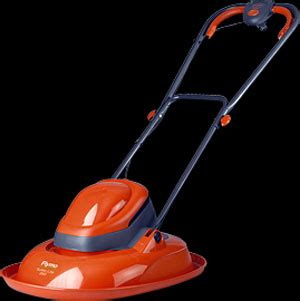 Flymo TL350 Hover Mower [TL350] - $0