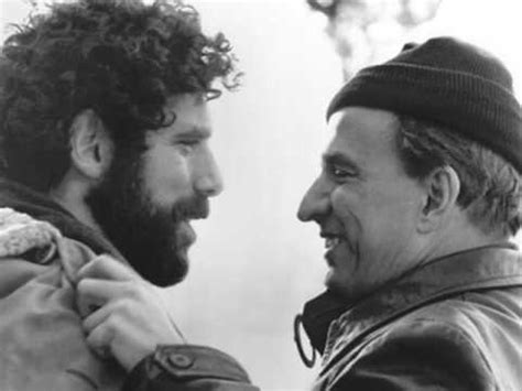 A Tribute to Elliott Gould - YouTube