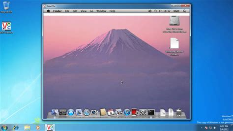 Remote Desktop From Windows PC to Apple Mac [Step by Step