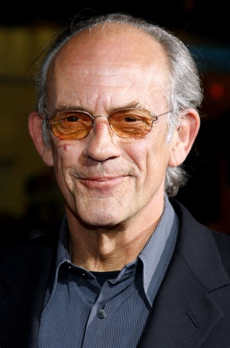 Taxi: Christopher Lloyd to Guest on The Big Bang Theory