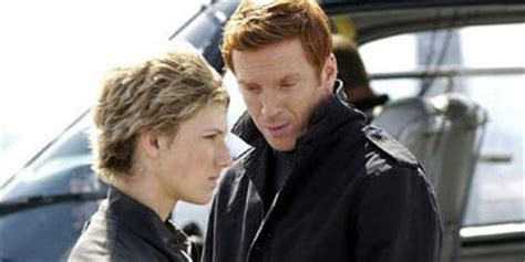 Alex Rider: Operation Stormbreaker Movie Preview, Starring