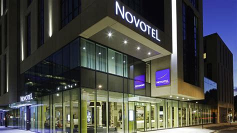 Accor Hotels in London (Page 2) - visitlondon