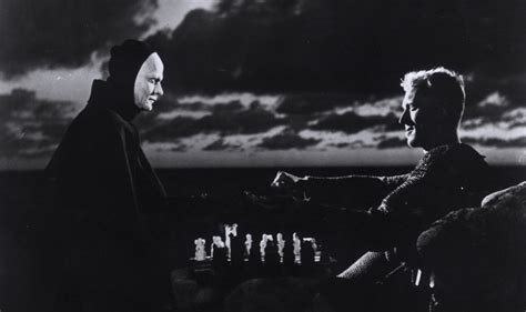 The Seventh Seal - NowPlayingNashville
