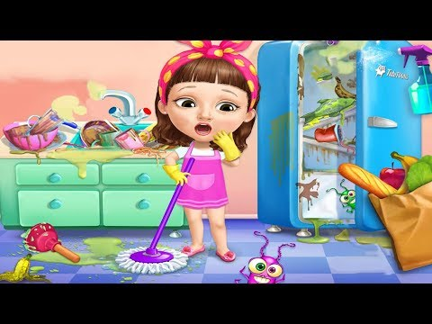 Best Makeover 11 Game - Play Free Makeover games - Games Loon