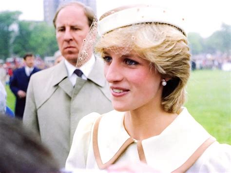 'The Crown' casts Emma Corrin to play Princess Diana in