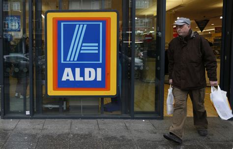May bank holiday weekend: Aldi to offer 18 British craft beers