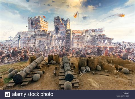Constantinople Stock Photos & Constantinople Stock Images