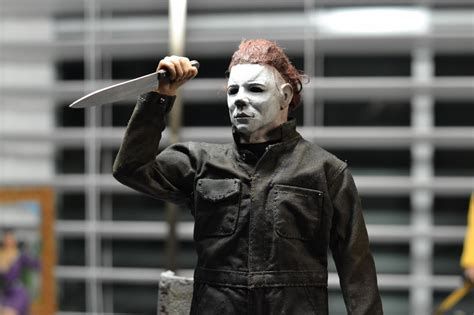 Michael Myers Wallpapers (69+ images)