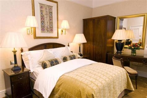 The Colonnade Hotel (London) from £89 | lastminute