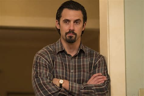 'This Is Us' finally reveals how Jack Pearson died in post