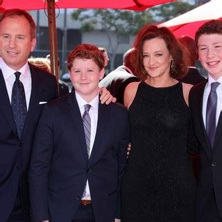 Joan Cusack Pictures, Latest News, Videos