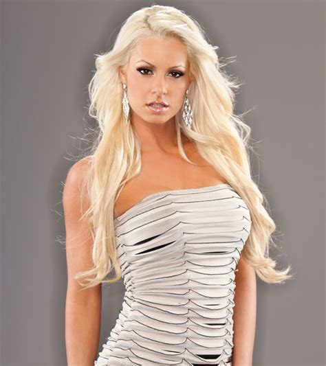 The Greatest Diva Gallery Ever - Maryse Ouellet Photo