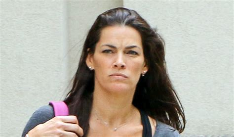 Here's What Nancy Kerrigan Said When Asked If She's Seen