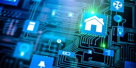 Smart home security: Apple, others, working on open