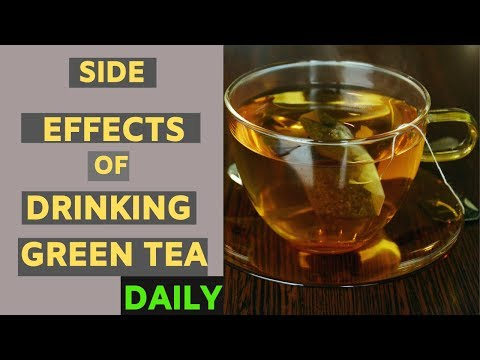 Fennel Tea: Benefits and Nutrition Facts