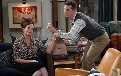 Will and Grace Season 11, release date, latest news