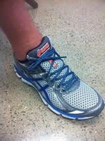 Butterfly Lacing: The Solution to Heel Slippage | GH Sports