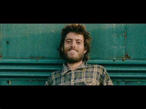 INTO THE WILD| The death scene of Christopher Johnson