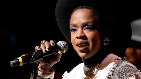 Lauryn Hill Joins Instagram | Music |BET