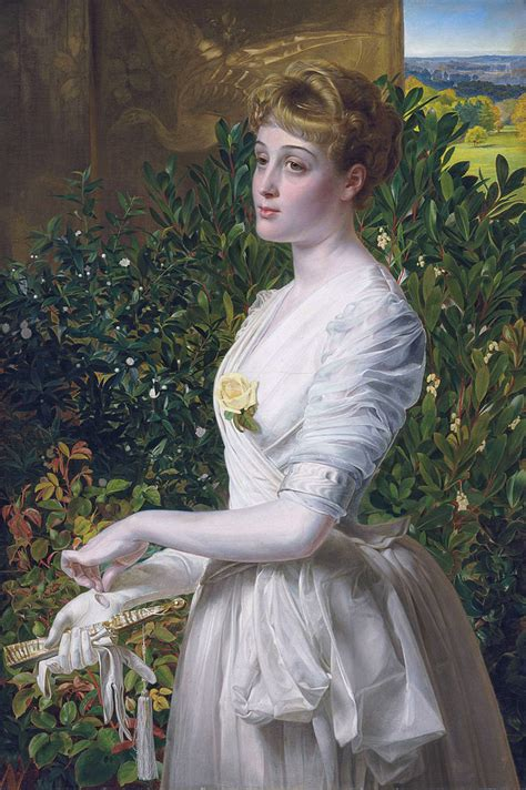 File:Julia Smith Caldwell, by Anthony Frederick Augustus
