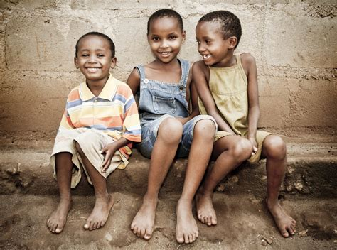 A New Era of Poverty Reduction in Africa: A Perspective