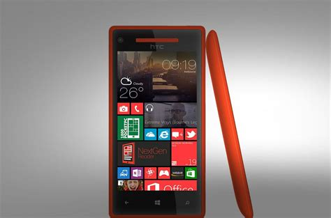 How to Download Windows Phone 8
