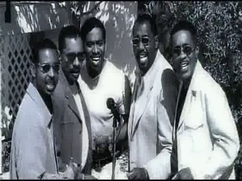 Stay|The Temptations| Music Video | MTV Base