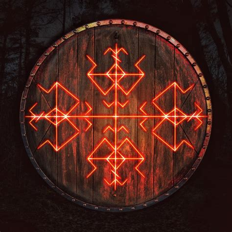 Munknörr is a project of Nordic and Celtic music with