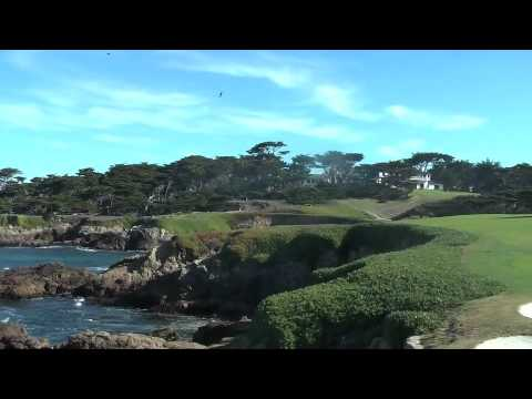 Spyglass Hill: 'A Place Any Self-Respecting Player Wants