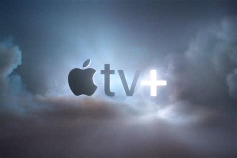 Apple TV+ FAQ: Price, supported devices, and more | Macworld