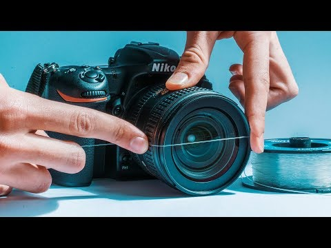 How to pose a portrait: 54 creative ideas | Posing guide