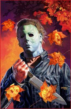 5 Of The Greatest Things The Original Halloween Has Done