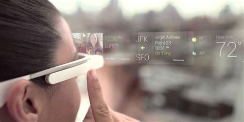 Analyst: ARKit will be the basis of 'iGlass' smart glasses