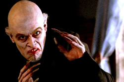 Day 14: Shadow of the Vampire (2000) - I Have A Blog?