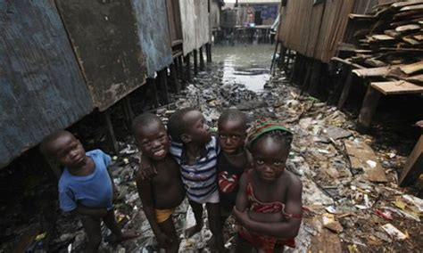 Developing countries lose $1tn a year from 'illicit