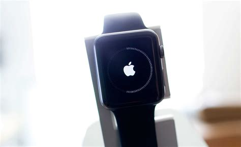 How to switch your Apple Watch to a new iPhone | Cult of Mac