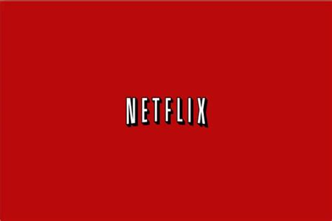 3 (Legal) Ways You Can Get Netflix for Free - MoneyPantry