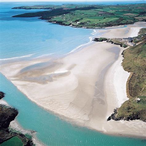 Review: Inchydoney Lodge & Spa - Independent
