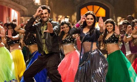 Indian takes Bollywood to Finland schools - Indian Express