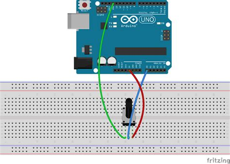 Arduino, ProcessingJS and SocketIO In Action - Danial