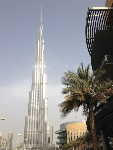 Marie´s travel diary: The best bargains in Dubai